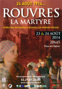 rouvres-recto